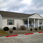 Repossessed Modular Homes Kansas