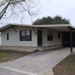 Repossessed Triple Wide Mobile Homes For Sale Azulmadero