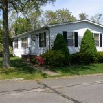 Repossessed Triple Wide Mobile Homes For Sale Nomooo Blog