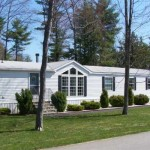 Resale Marlette Manufactured Home For Sale Rochester