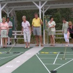 Retirement Communities Florida Crf
