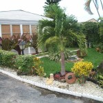Retirement Living Alla Mobile Home For Sale West Palm Beach