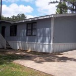 Retirement Living Artcraft Mobile Home For Sale Austell