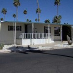 Retirement Living Barrington Mobile Home For Sale Tucson