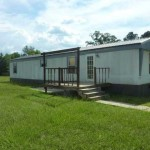 Retirement Living Belmont Mobile Home For Sale Pearl