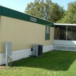 Retirement Living Belmont Mobile Home For Sale Pensacola