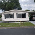 Retirement Living Broa Mobile Home For Sale Orlando