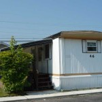 Retirement Living Buddy Mobile Home For Sale Avenel