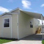 Retirement Living Champion Mobile Home For Sale Dunedin