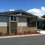 Retirement Living Champion Mobile Home For Sale Hayward
