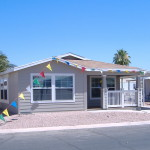 Retirement Living Champion Mobile Home For Sale Mesa