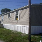 Retirement Living Champion Mobile Home For Sale Tampa