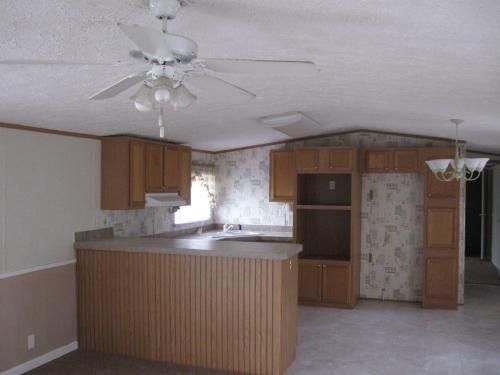 Retirement Living Clayton Mobile Home For Sale Aiken