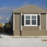 Retirement Living Clayton Mobile Home For Sale Austin