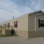 Retirement Living Clayton Mobile Home For Sale Houston