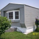 Retirement Living Commodore Mobile Home For Sale Kansas City