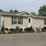 Retirement Living Commodore Mobile Home For Sale Newtown