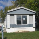 Retirement Living Commodore Mobile Home For Sale Saginaw
