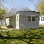 Retirement Living Conchemco Mobile Home For Sale Bath