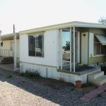 Retirement Living Coventry Mobile Home For Sale Chandler