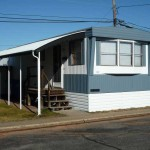 Retirement Living Derose Mobile Home For Sale Avenel