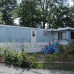 Retirement Living Detroiter Mobile Home For Sale Peabody