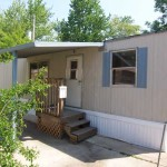 Retirement Living Elcar Mobile Home For Sale Holland