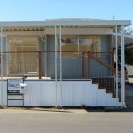 Retirement Living Elcar Mobile Home For Sale Santa Rosa