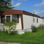 Retirement Living Elcona Mobile Home For Sale Elyria