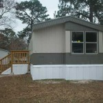 Retirement Living Flee Mobile Home For Sale Jacksonville