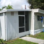 Retirement Living Fleetwood Mobile Home For Sale Largo