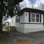 Retirement Living Fleetwood Mobile Home For Sale Lebanon
