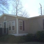 Retirement Living Fleetwood Mobile Home For Sale Myrtle Beach