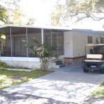 Retirement Living Freedom Mobile Home For Sale Labelle