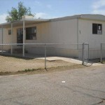 Retirement Living Freedom Mobile Home For Sale Tucson
