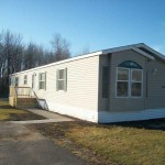 Retirement Living Friendship Mobile Home For Sale Duluth