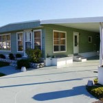 Retirement Living Fuqua Mobile Home For Sale Fort Myers