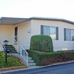 Retirement Living Fuqua Mobile Home For Sale San Marcos