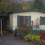 Retirement Living Gibra Mobile Home For Sale Vancouver