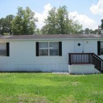 Retirement Living Hbos Mobile Home For Sale Jacksonville