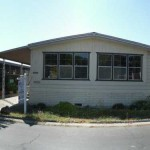 Retirement Living Hillcrest Mobile Home For Sale Hayward
