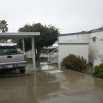 Retirement Living Hillcrest Mobile Home For Sale Hemet