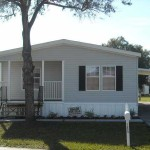 Retirement Living Horton Mobile Home For Sale Tampa
