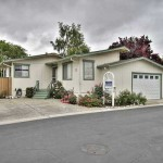 Retirement Living Immobile Mobile Home For Sale San Jose