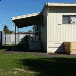 Retirement Living Karon Mobile Home For Sale Vancouver