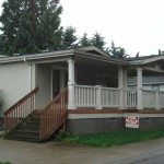 Retirement Living Karsten Mobile Home For Sale Auburn