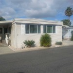 Retirement Living Kit Mobile Home For Sale Oceanside