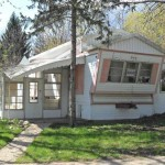 Retirement Living Kropf Mobile Home For Sale Kalamazoo