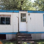 Retirement Living Liberty Mobile Home For Sale Erie
