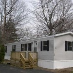 Retirement Living Liberty Mobile Home For Sale Mentor